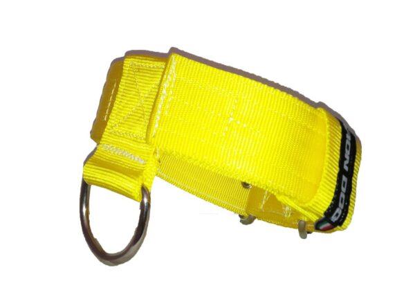 Collare 405 giallo-1196